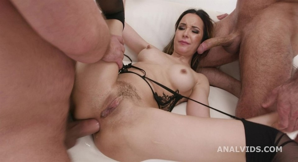 [Full HD] Francys Belle - Francys Belle Is Unbreakable 1 Wet, Squirt Drink GIO1840 Francys Belle - SiteRip-00:54:06   Blowjob, Anal, Piss Drinking, Rough, Gapes, Double Anal, Deep Throat - 4,6 GB