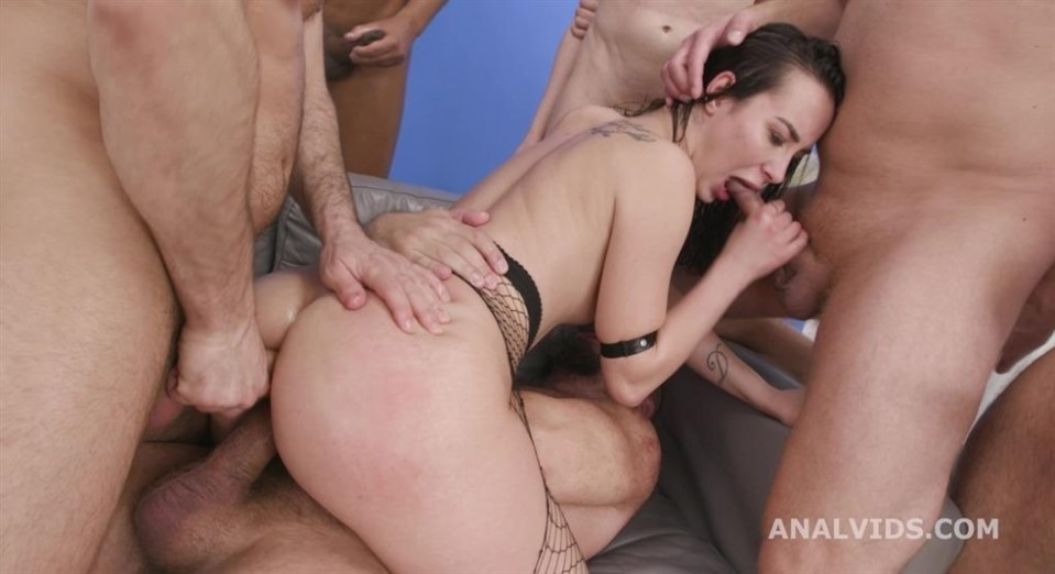 [Full HD] Freya Dee - Diving In P-- With Freya Dee, No Pussy, P-- Drink, Swallow GIO1560 Freya Dee - SiteRip-01:07:14 | Double Anal, Deep Throat, Anal, Piss Drinking, Gapes, ATM, Gangbang - 5,7 GB