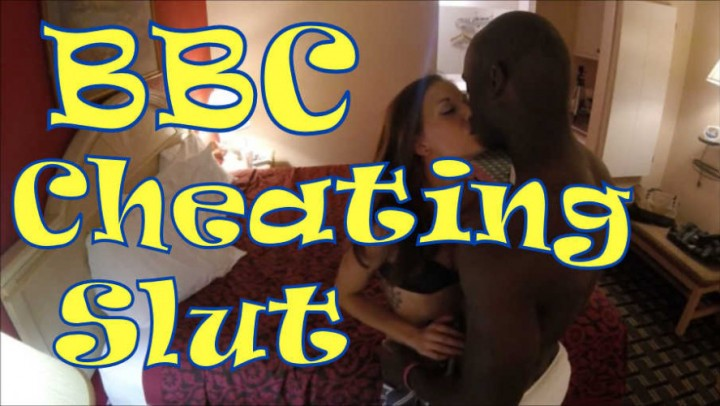 [Full HD] Fuckingmilfmay Bbc Cheating Wife Bbc Slut Fucking FuckingMILFmay - ManyVids-00:22:12   BBC, Cheating Wife, Fucking, Interracial, Voyeur - 3,6 GB