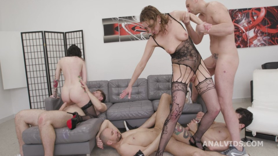 [Full HD] Generation Battle 2 Wet, ButtRose, P-- Drink, Squirt, Swallow GIO1820 Giada Sgh &Amp; Julia North - SiteRip-00:49:01 | Cum Swallowing, Gapes, Facial, Double Anal, Anal Creampie, Deep Throat, Anal, Piss Drinking, Blowjob, Prolapse - 4,2 GB