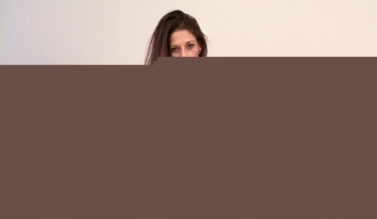 [Full HD] Genivieve - Between Us 05.08.20 Genivieve - SiteRip-00:17:00 | Puffy Nipples, Long hair, Solo, Blonde, Shaved Pussy, Panties, High Heels, Big Boobs, Fair Skin, Lingerie, Mini Skirt, Short...