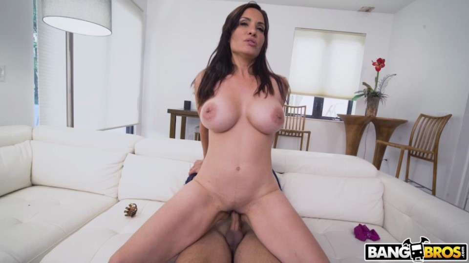 [HD] Gia Grace - Step-Mom Panty Raid. Mih17965 Gia Grace - SiteRip-00:25:06 | Hardcore, Big Tits, Facial, Milf, Missionary, Doggystyle, Busty, White, Vaginal, Shaved, Cumshot, Riding, Step Mom, Amateur, Brunette, Blowjob - 1,1 GB