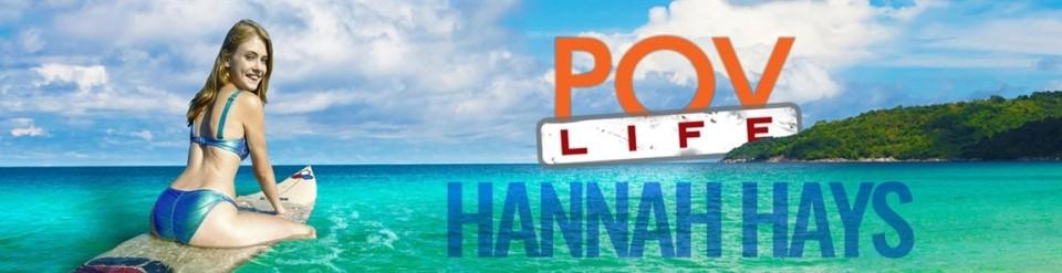 [Full HD] hannah hays - cowabunga cooch Hannah Hays - SiteRip-00:29:43 | Skinny, cute little butts, Home, Bedroom, Small Tits, All Sex, Camel Toe, Cinematic Story, No Condom, Light Skin, Blow Job, ...