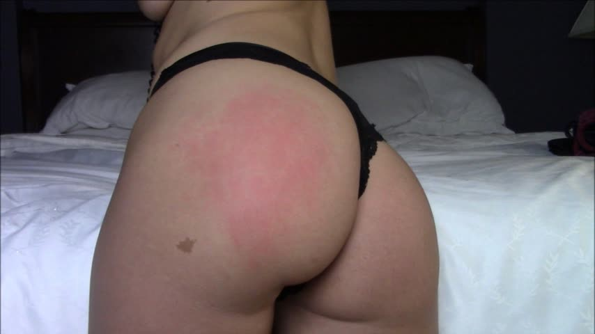 [Full HD] Hayley Hayze Spit Spank Hayley Hayze - ManyVids-00:07:52 | Spit Fetish, Swallowing / Drooling, Spanking, Oral Fixation, BDSM - 934,8 MB