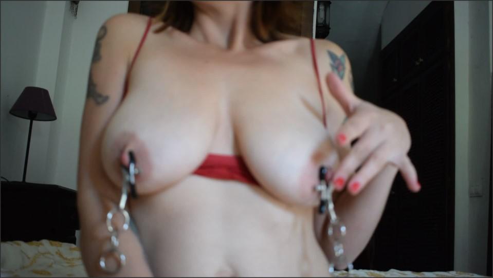 [Full HD] Iris Sadeyes Climp Me Iris_SadEyes - ManyVids-00:02:26 | Ass, Ass Fetish, Housecleaning, Big Boobs, Doggystyle - 381,2 MB