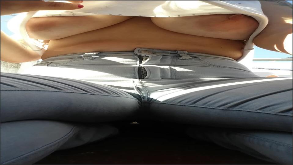 [Full HD] Iris Sadeyes Sunny Kitty Tits Iris_SadEyes - ManyVids-00:01:34 | Finger Fucking, Licking, MILF, Mouth Fetish, Tongue Fetish - 193,3 MB