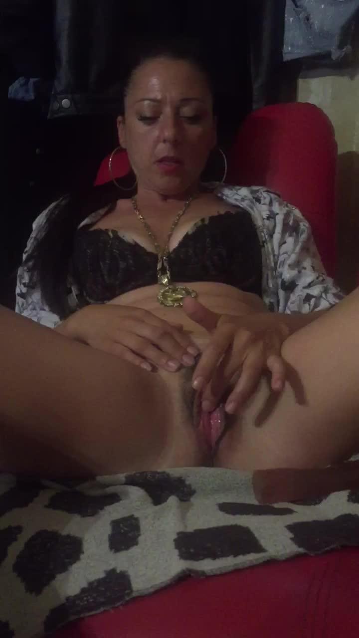 [HD] Italianporno1001 Start To Work My Hairy Pussy Part 1 Italianporno1001 - ManyVids-00:02:30 | Hairy, Dildo Fucking, MILF, Orgasms, Masturbation - 122,7 MB