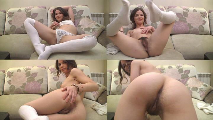 [Full HD] Ixxvicom Beautiful Girl Nedda Show Hairy Pussy IXXVICOM - ManyVids-00:06:00 | Hairy, Small Tits, Adult Babies, Nudity/Naked, Ass - 980,4 MB