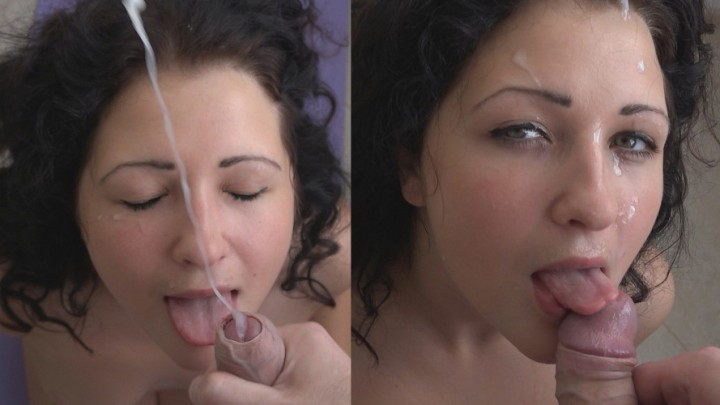 [Full HD] Ixxvicom Cum On Face Brunette With Big Ass IXXVICOM - ManyVids-00:12:00   Amateur, Big Ass, Brunette, Cumshots, Doggystyle - 1,9 GB
