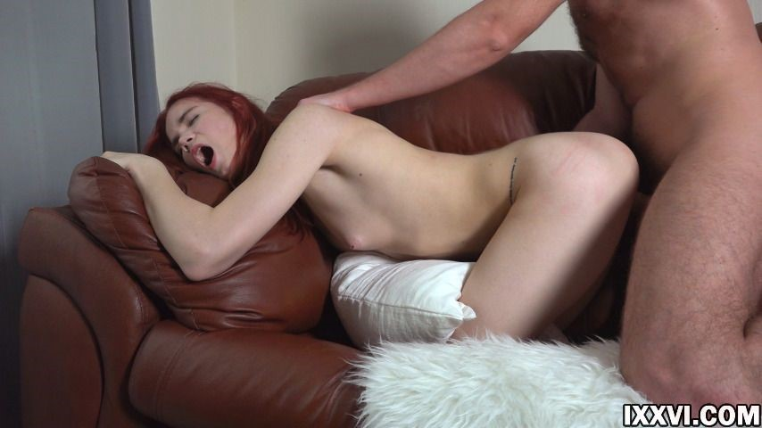 [Full HD] Ixxvicom Hard Porn Casting For 18 Year Old Girl IXXVICOM - ManyVids-00:35:50 | Asscheek Fucking, Blowjob, 18 &Amp;Amp; 19 Yrs Old, Redhead, Cum In Mouth - 4,3 GB