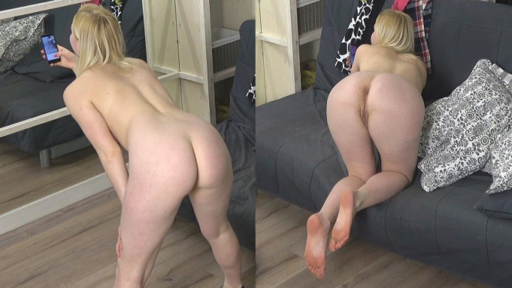 [Full HD] Ixxvicom Spy Cam In The Room My Teen Stepdaughter IXXVICOM - ManyVids-00:26:00   Hidden Cam, Big Tits, Big Ass, Daddys Girl, 18 &Amp;Amp; 19 Yrs Old - 3,7 GB