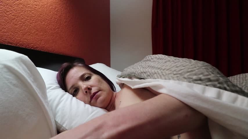 [HD] Jane Cane Aunt Needs Nephews Seed Part 1 Jane Cane - ManyVids-00:10:22   Taboo, Handjobs, Older Woman / Younger Man ., MILF, POV - 348,3 MB