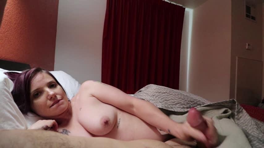 [HD] Jane Cane Aunt Needs Nephews Seed Part 2 Jane Cane - ManyVids-00:11:48 | MILF, Taboo, Blowjob, Blow Jobs, Cum Swallowers - 408,4 MB