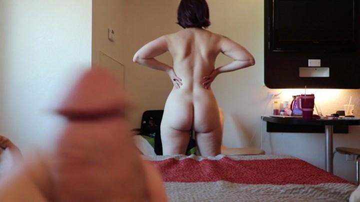 [HD] Jane Cane Blackmailing My Girlfriends Slut Mom 1 Jane Cane - ManyVids-00:10:01 | Masturbation, MILF, Older Woman / Younger Man ., Blackmail Fantasy, Taboo - 387,4 MB