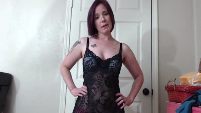 [Full HD] Jane Cane Lonely Mom Swallows Sons Load Jane Cane - ManyVids-00:20:15 | MILF, Taboo, Blowjob, Cum In Mouth, POV - 1,9 GB