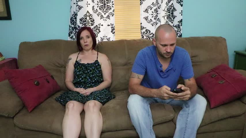 [HD] Jane Cane Pov Threesome With A Stranger Jane Cane - ManyVids-00:12:02 | Anal, Cuckolding, Double Penetration, Threesome, Virtual Sex - 448,6 MB