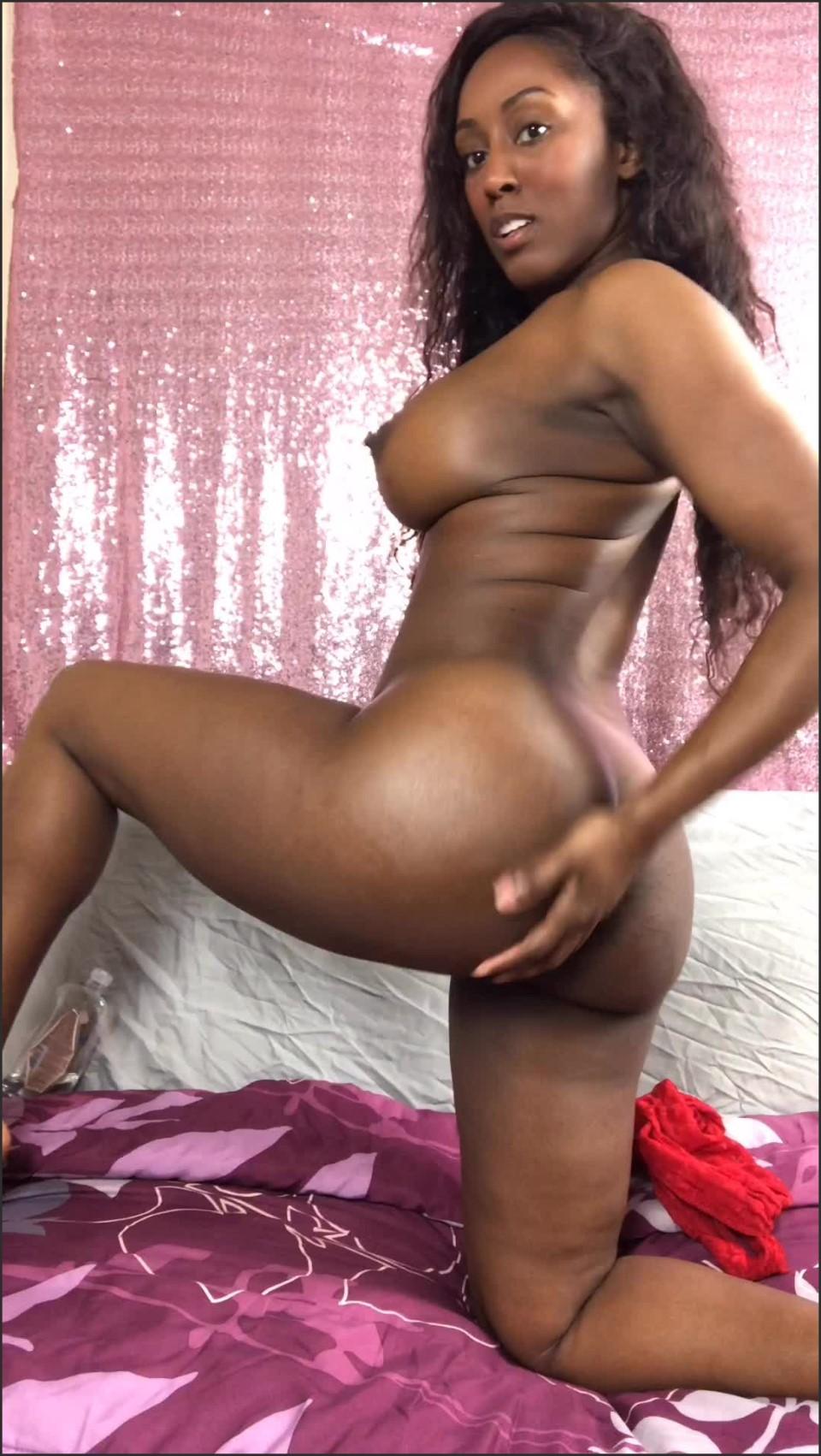 [SD] Jaydaj Joi Stroke To The Clap Of My Ass Jaydaj - Manyvids-00:05:58 | Size - 614 MB
