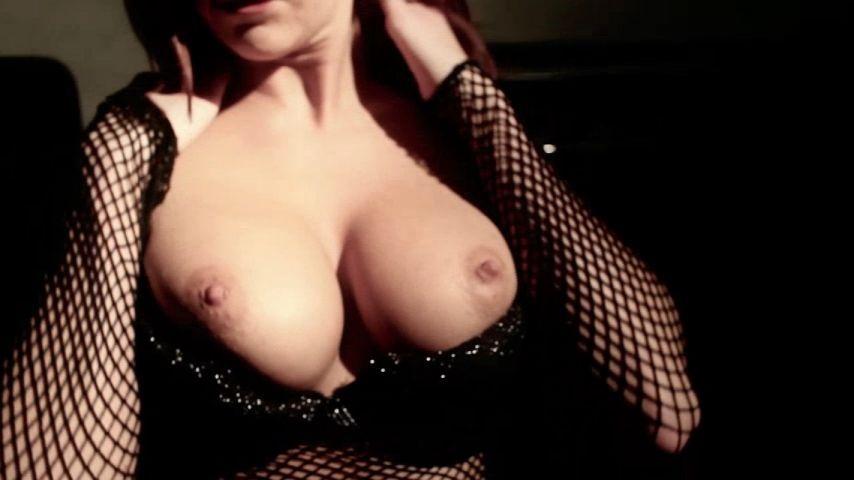 [Full HD] Jaydencole Fucks Like A Rockstar JaydenCole - ManyVids-00:07:39   Fishnets, Garter &Amp;Amp; Stockings, Pornstars, Redhead, Solo Female - 1,4 GB
