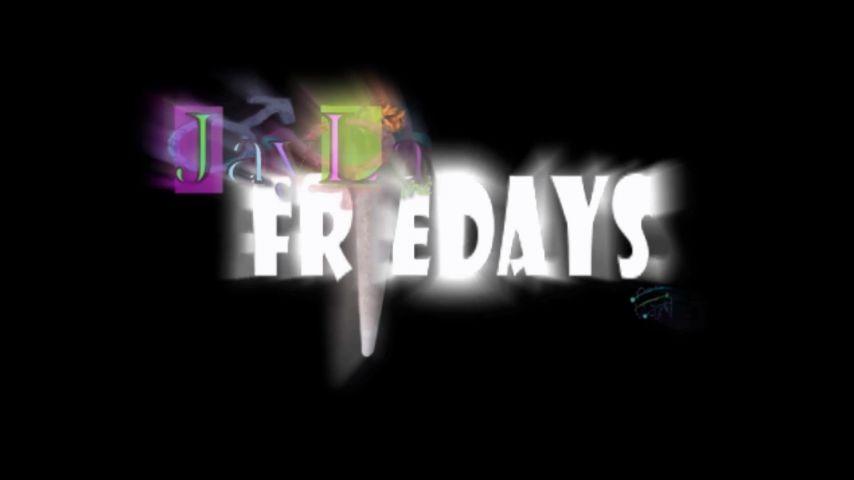 Jayla Inc Jayla Inc Friedays Episode 1 Cardoso