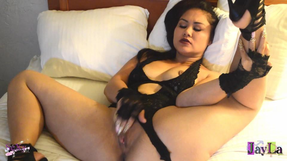 [Full HD] Jayla Inc Jayla Masturbates For Her Camera Guy JayLa Inc - ManyVids-00:11:42 | Asian, Masturbation, Masturbation Instruction, Pornstars, Solo Masturbation - 1,9 GB