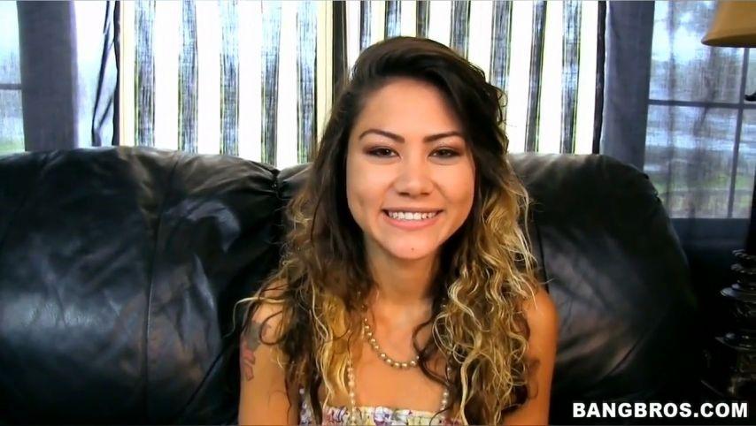 [HD] Jayla Inc Preview Jayla Amp James Porn Debut 2012 JayLa Inc - ManyVids-00:03:05   Asian, Big Dicks, Interracial, Pornstars - 46,9 MB