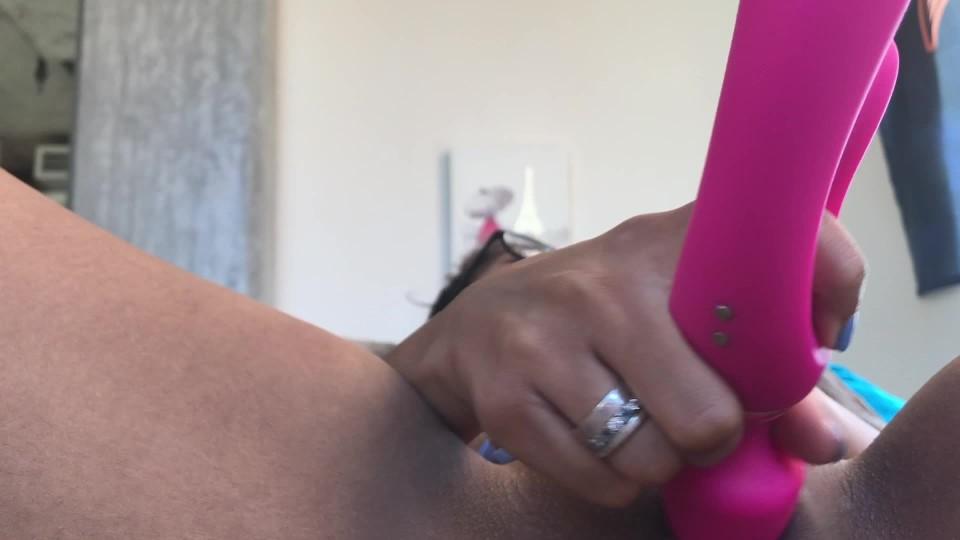 [Full HD] Jenniferwright Watch Me Cum Jenniferwright - ManyVids-00:11:12   Vibrator, Dildo Fucking, Orgasms, Dildos, Huge Dildo - 1,8 GB