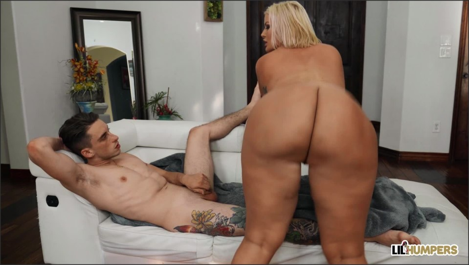 [Full HD] Julie Cash - Partys Over, Go Home Julie Cash - SiteRip-00:32:38   Cowgirl, Face Sitting, Deep Throat, Face Fuck, Big Ass, Blowjob, Blonde, Big Tits - 1,4 GB