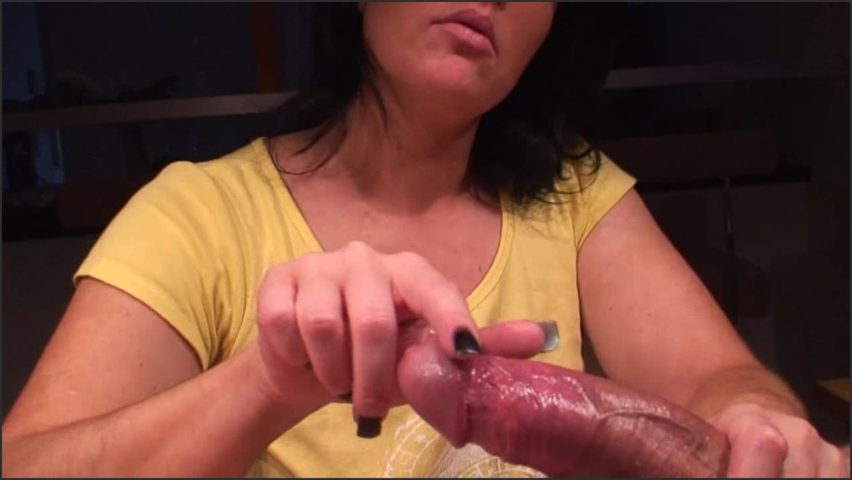 [HD] K Klien Productions A Hj040 Lube Eperiments 00.21.03720P Klixen - K Klixen Productions-00:21:03 | Size - 261,6 MB
