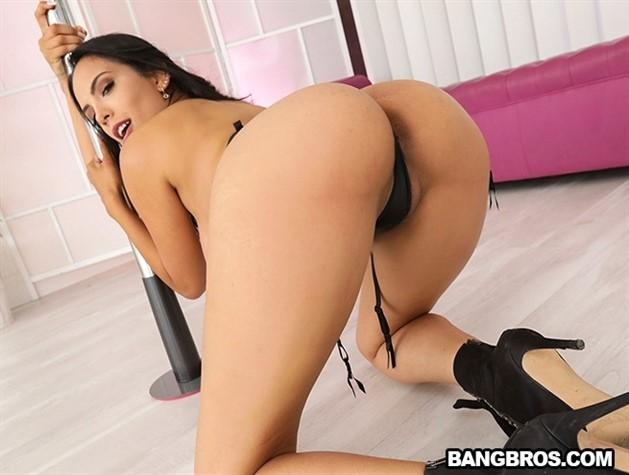 [Full HD] Katrina Moreno - Stripper Cream Pie. Btcp18212 Katrina Moreno - SiteRip-00:37:52 | Brunette, Busty, Shaved, Vaginal, Cumshot, Riding, Big Booty, Latina, Big Ass, Missionary, Creampie, Cowgirl, Hardcore, Amateur, Big Tits - 2,7 GB