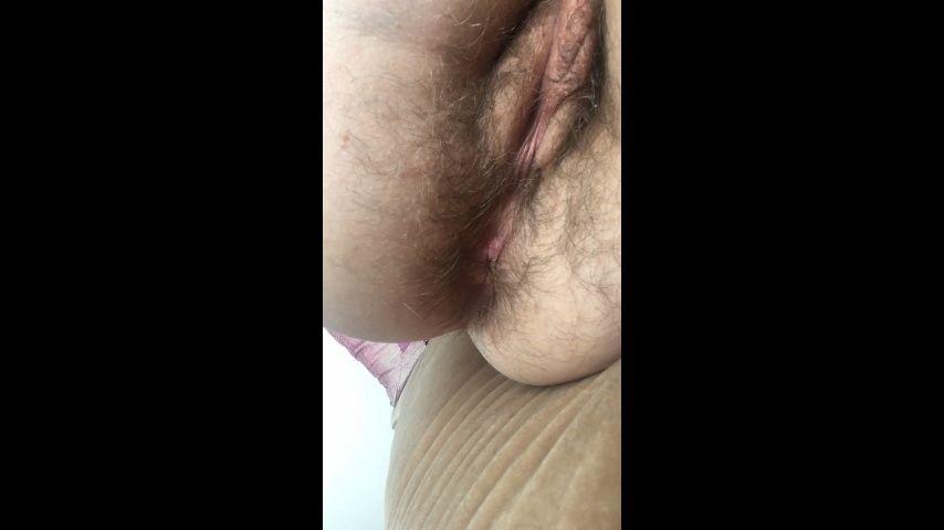 [SD] Kinkyemma Ass Farts Hairy Asshole Compilation KinkyEmma - ManyVids-00:01:15 | Farting,Hairy,Asshole,Smell Fetish,Ass - 53,3 MB