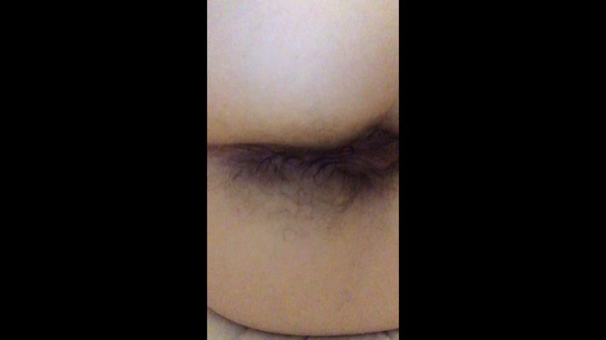 [Full HD] Kinkyemma Compilation Ass Farts Hairy Hole KinkyEmma - ManyVids-00:01:05 | Farting,Hairy,Ass Humiliation,Ass Smelling,Ass - 75 MB