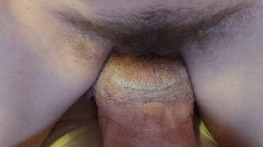 [Full HD] Kinkyemma Getting My Hairy Pussy Licked By Old Man KinkyEmma - ManyVids-00:01:49   Oral Sex,Riding,Licking,Hairy Bush,Old &Amp;Amp; Young - 188 MB