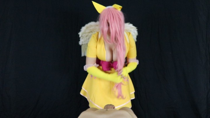 [Full HD] Kosplay Keri Pov Fluttershy Creampie Kosplay_Keri - ManyVids-00:09:47 | Anime, Cosplay, Creampie, Fingering, POV Sex - 481,3 MB