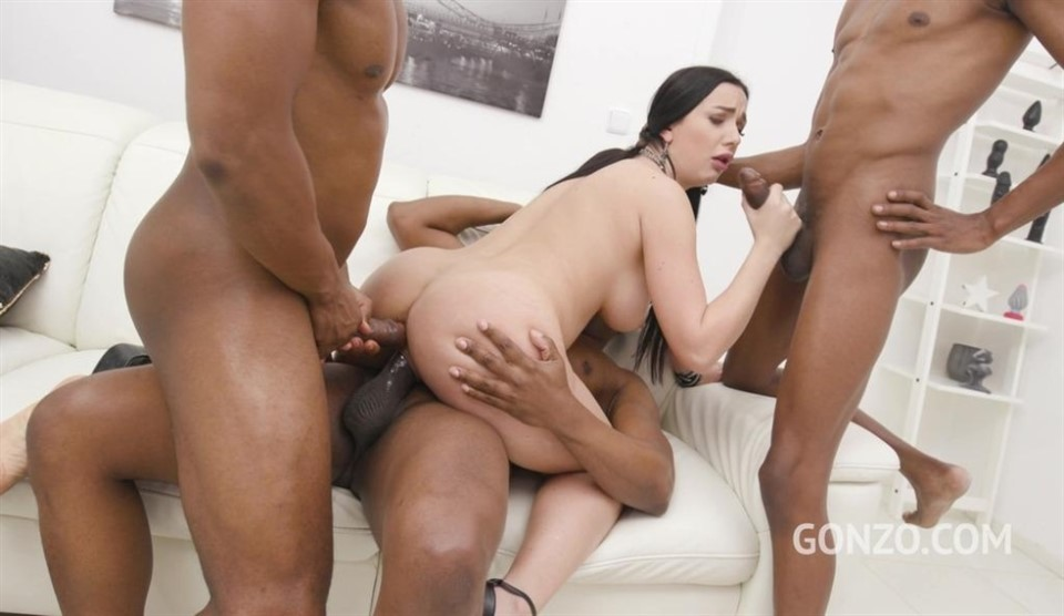 [Full HD] Lady Gang - P-- Drinking Slut Lady Gang Vs 3 BBC With DAP And Double Pussy SZ2578 Lady Gang - SiteRip-01:00:27 | Piss Drinking, Interracial, Anal, Blowjob, Double Vaginal, Gapes, Double Anal, Cum Swallowing, Deep Throat - 5,2 GB
