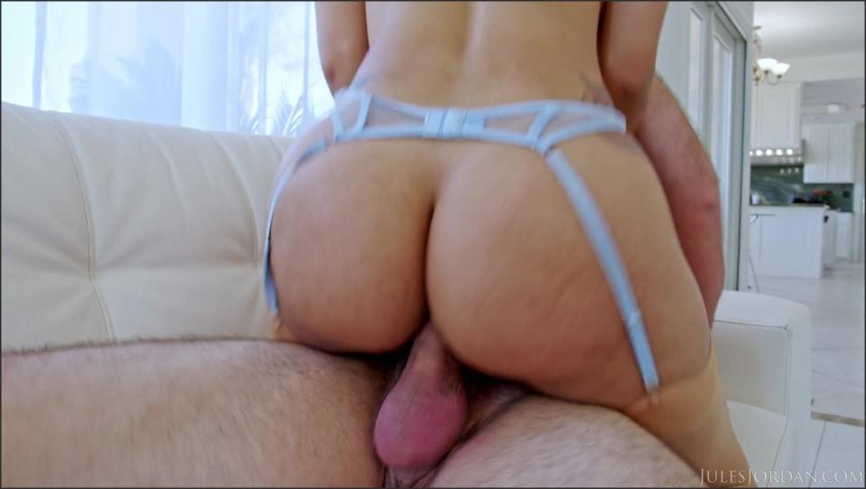 [Full HD] Lauren Pixie Lauren Pixie - SiteRip-00:34:17 | Gonzo Hardcore Hardcore All Sex - 1,7 GB