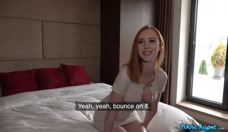 [Full HD] Lenina Crowne - Redhead Brit Fucks For Posh Villa Lenina Crowne - SiteRip-00:31:24 | Bedroom, Facial, Cum Shot, Indoors, Deep Throat, Blowjob, All Sex, Blowjob POV, Pussy Licking, Outdoors, Face Fuck - 1,6 GB