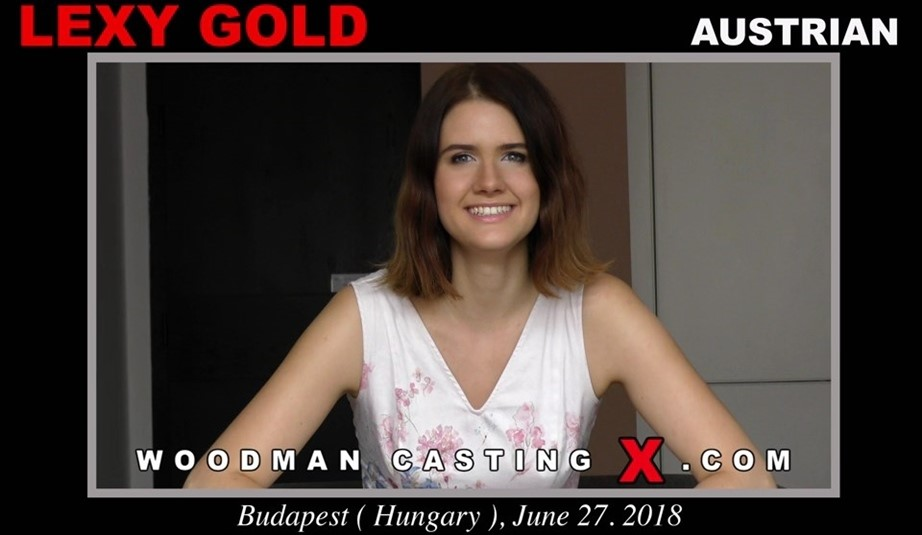 [Full HD] Lexy Gold UPDATED Lexy Gold - SiteRip-01:49:17 | DAP, Piss Drinking, Pissing In Mouth, Anal, DPP, Casting, DVP, DP - 3,7 GB