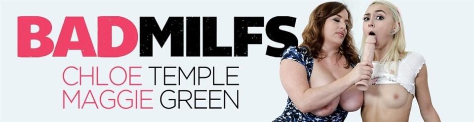 [Full HD] maggie green & chloe temple - tag team twat teasing Maggie Green & Chloe Temple - SiteRip-00:43:22 | Camel Toe, Mini Dress, Wavy Hair, Thick Bottom, Facial, Teen, Pantyless, Shorts, Crop ...