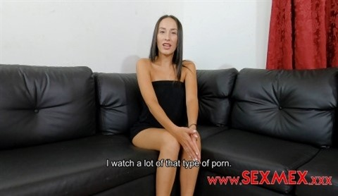 [4K Ultra HD] Melany Lopez Melany Lopez - SiteRip-00:28:04 | Porn In Spanish, Horny, Big Ass, Creampies, Casting Porn, Blowjob, Colombian, Perky Tits - 3,2 GB