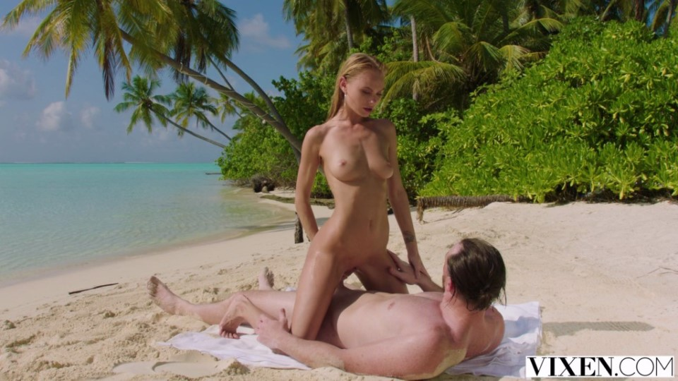 [HD] Nancy Ace - Mystery Nancy Ace - SiteRip-00:41:43 | All Sex, Hardcore, Blowjob, Gonzo, Small Tits, Natural Tits, Blonde, Petite - 2,4 GB