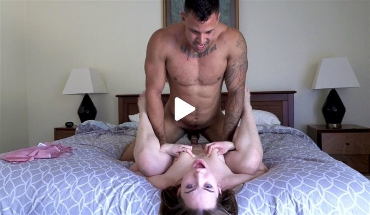 [HD] Naomi Porter. PASSIONATE LATINO HUNK TONY ROMERO FUCKS TEEN BABE NAOMI PORTER Naomi Porter - HotGuysFUCK.Com-00:27:07 | Teen, Young, All Sex, Straight, Hardcore - 805,3 MB