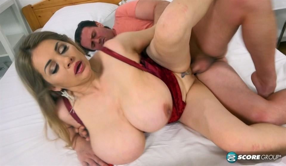 [Full HD] Natasha Sweet - How Sweet It Is Natasha Sweet - SiteRip-00:29:25 | High Heels, Beautiful, Big Ass, Cum On Tits, Brunette, Handjob, Blowjob, Boob Play, Doggy Style, Missionary, Cumshot, Big Natural Tits, TitFucicng - 1,5 GB