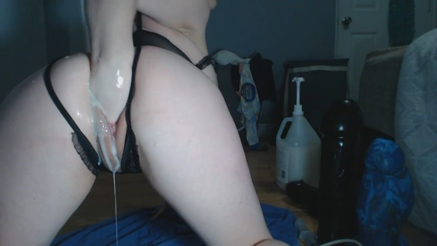 [HD] Queenofstretch Fist Fuck My Milk Filled Cum Dumpster QueenOfStretch - ManyVids-00:19:02 | Breast Milk Pumping,Fisting,Lace/Lingerie,MILF,Pussy Stretching - 698,2 MB
