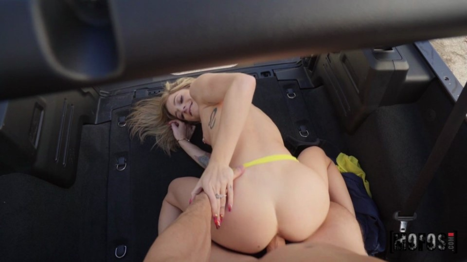 [Full HD] Roxy Ryder - Dont Break Roxy Roxy Ryder - SiteRip-00:30:22   Doggystyle, Pussy Licking, Blowjob POV, Face Sitting, Cowgirl, Blowjob, Car, Big Dick Worship, Amateur, Facial, Doggystyle POV...