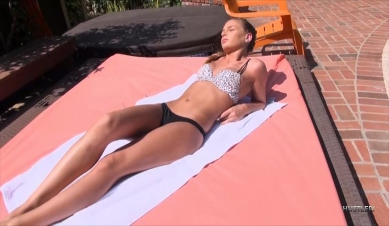 [Full HD] Sydney Cole - My Teenage Stepsister Sydney Cole - SiteRip-00:29:07   Small Tits, Exclusive, Natural, Stepcest, Facial, Hardcore, 18+Teen, Outdoor Sex, Oral - 1,7 GB