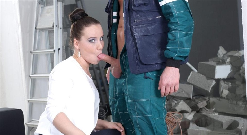 [Full HD] Wendy Moon Wendy Moon - SiteRip-00:24:35 | Cowgirl, Blowjob, Doggystyle, Missionary, Piercing, Cum On Pussy, Natural Tits, Hairy Pussy, Anal - 2,6 GB
