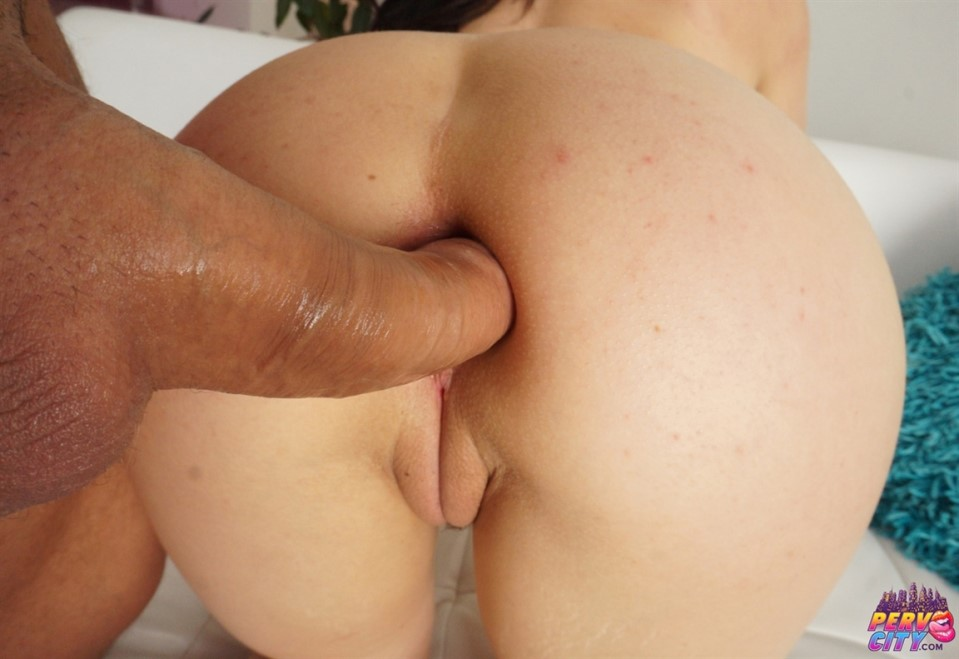 [HD] Whitney Wright - WhitneyS Anal Masterpiece Mix - SiteRip-00:45:15   Big Dick, Gaping, Anal Sex, Brunette, Deepthroat, Pornstar, Gagging, Cumshots, Ass To Mouth, Doggy Style, Blowjob - 2,6 GB