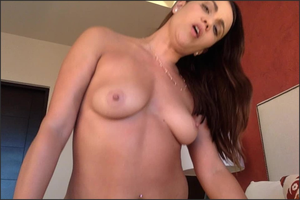 [HD] Alyssa Reece Seducing My Boss Virtual Sex 720P Alyssa Reece - ManyVids-00:15:17 | Size - 857,7 MB