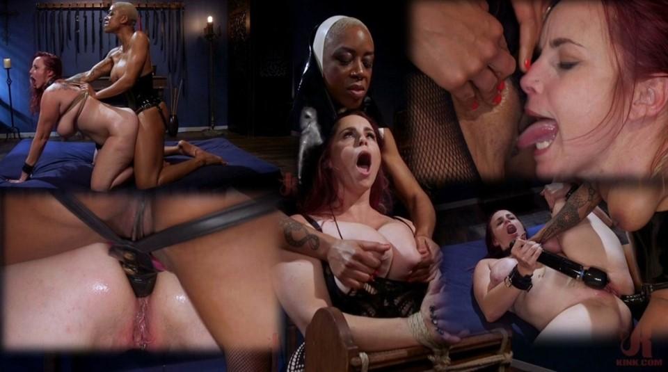Free disney princess porn