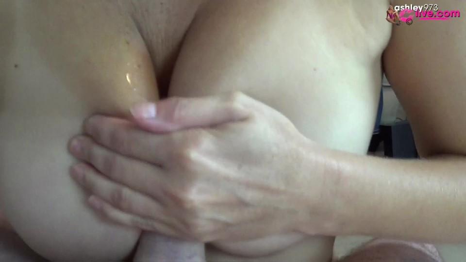 [HD] Ashleymason973 Bj Ass Sliding And Titty Fuck Ashleymason973 - ManyVids-00:09:07 | Titty Fucking, Asscheek Fucking, Blow Jobs, Cumshots, Big Boobs - 556,3 MB